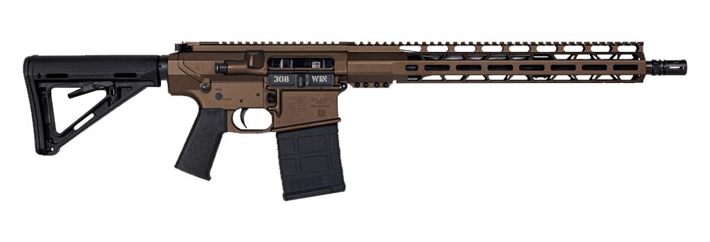 Diamondback Firearms CARBON DB10 RIFLE 308 WIN