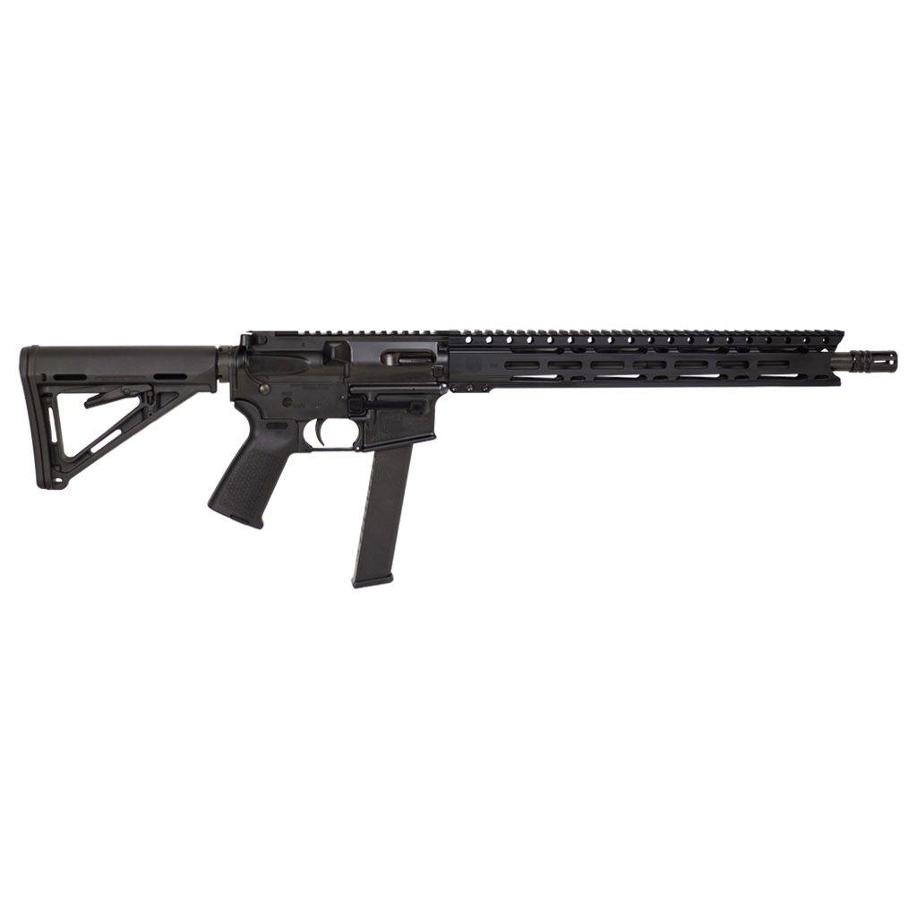 Diamondback Firearms DB9R RIFLE 9MM