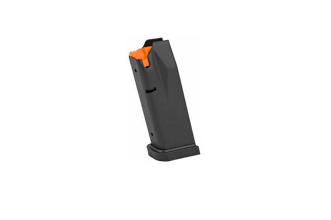 Diamondback Firearms AM2 Flat Bottom Magazine 9mm Accessory-Magazines - Item #: DBAM29-MAG12R / MFG Model #: DBAM29-MAG12R / UPC: 815875012313 - MAGAZINE AM2 9MM 12RD FLAT FLAT BOTTOM MAGAZINE