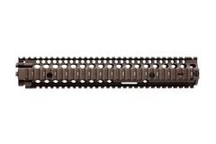 Daniel Defense M4A1 RIS II Rail Assembly