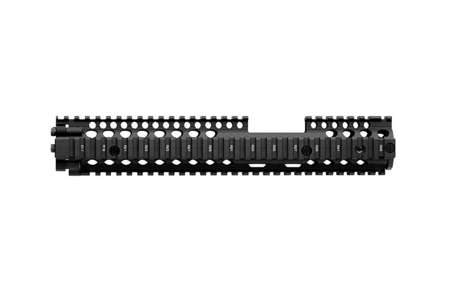 Daniel Defense M4A1 RIS II FSP RAIL ASSEMBLY