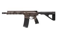 Daniel Defense DDM4 V7 Pistol 300 AAC Blackout