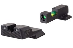 Trijicon Trijicon DI Night Sight Set