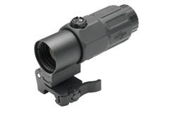 EO Tech EOTech Magnifier
