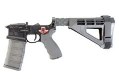 FA00-30006-BLK
