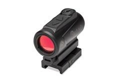 Burris Optics FastFire RD