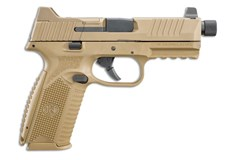 FN FN 509 Tactical 9mm
