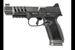 FN FN 509 LS Edge 9mm