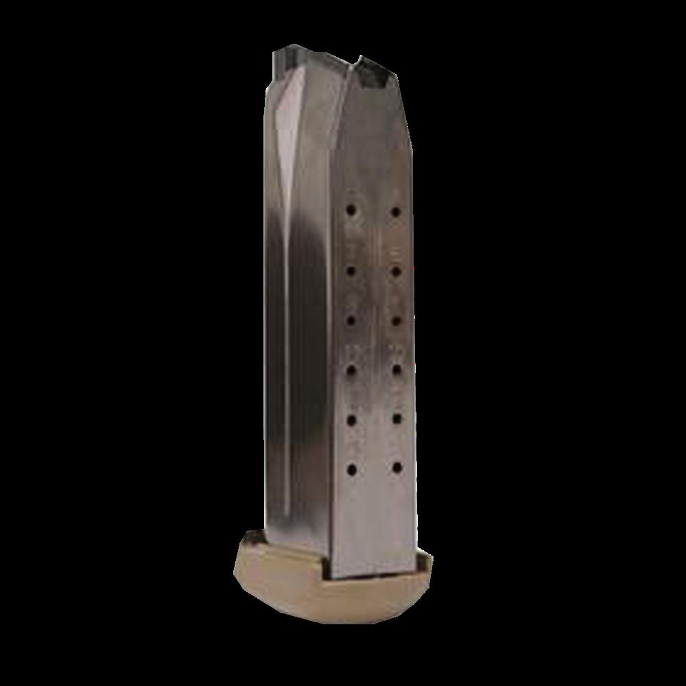 FN FNX-45 FDE MAGAZINE 45 ACP