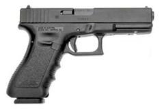 GLOCK G22 40 S&W