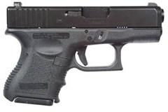 GLOCK G-26 9mm