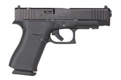 GLOCK G48 9mm