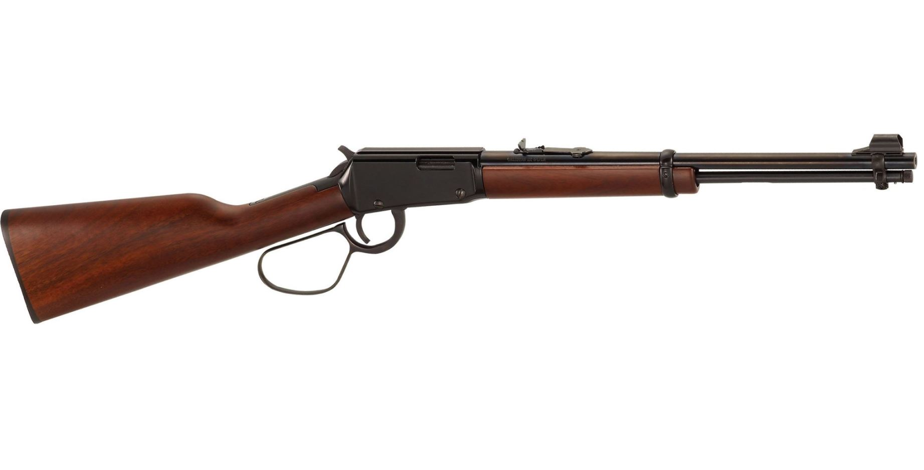 Henry Repeating Arms CARBINE MODEL LEVER ACTION 22 LR
