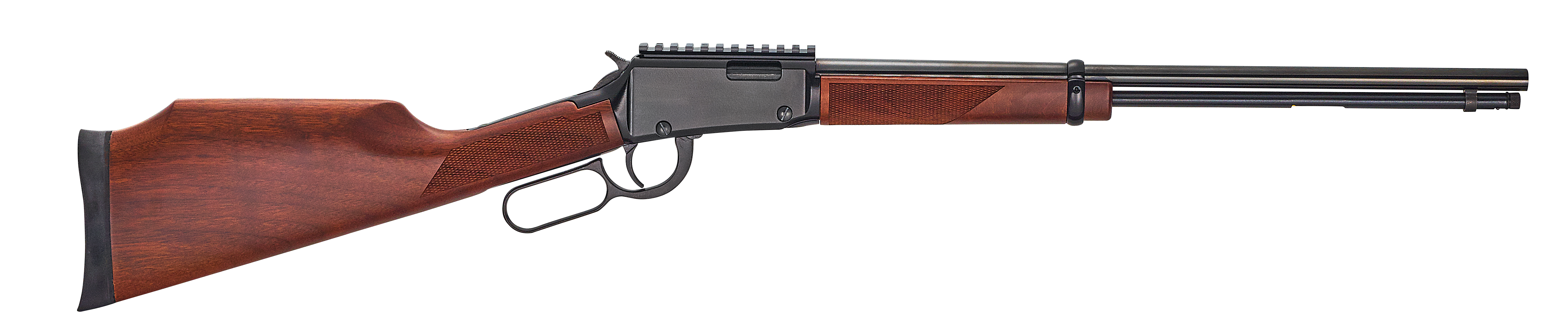 Henry Repeating Arms MAGNUM LEVER ACTION 22 MAGNUM
