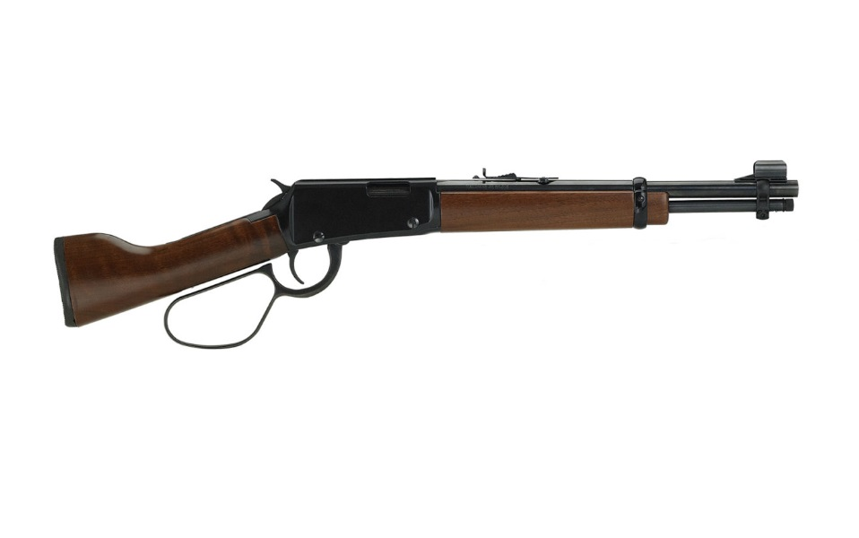Henry Repeating Arms MARES LEG 22 MAGNUM