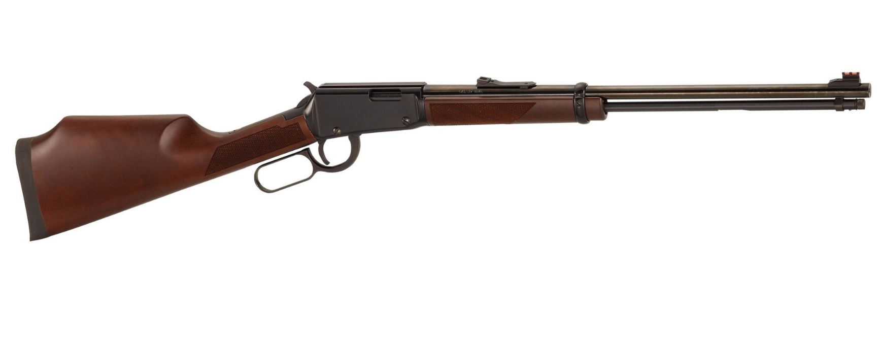 Henry Repeating Arms VARMINT EXPRESS 17 HMR