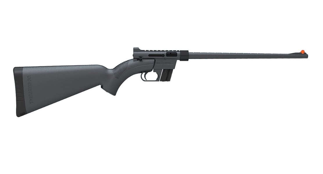 Henry Repeating Arms SURVIVAL RIFLE 22 LR