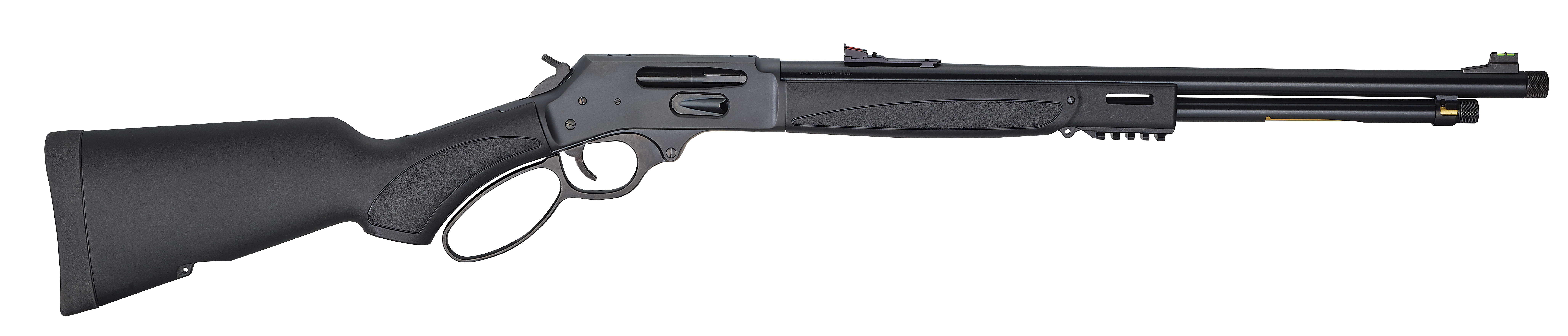 Henry Repeating Arms 30-30 LEVER 30-30