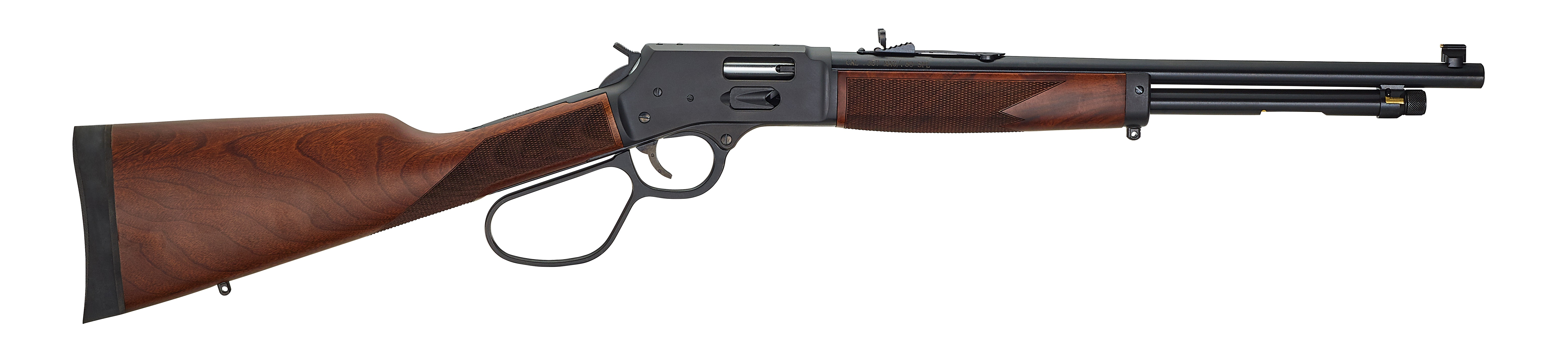 Henry Repeating Arms BIG BOY STEEL CARBINE 45 COLT