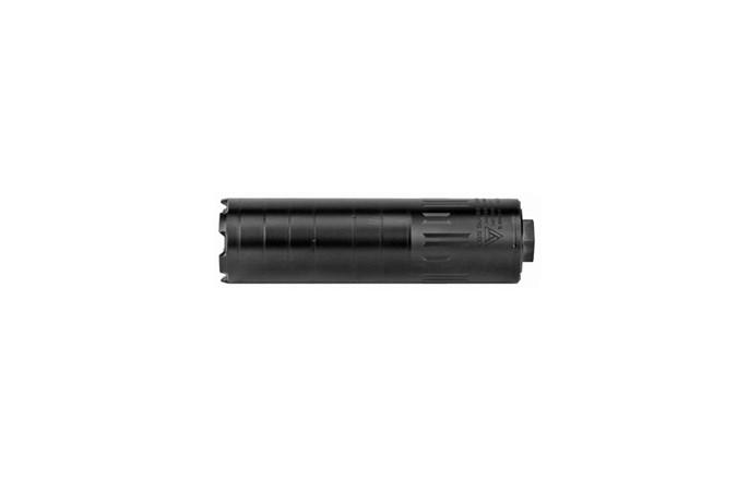 CGS Group Helios DT 5.56 x 45mm NFA - Silencer - Item #: CSCGSHELIOS556D / MFG Model #: CGS-HELIOS556-DT / UPC: 850002123098 - CGS HELIOS DT 5.56 SILENCER CGS-HELIOS556-DT
