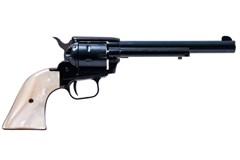 Heritage Manufacturing Rough Rider Small Bore 22 LR | 22 Magnum