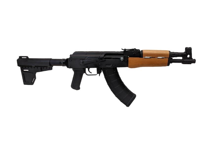 Century Arms DRACO PISTOL 7.62 X 39MM