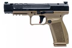 CAHG5635-N