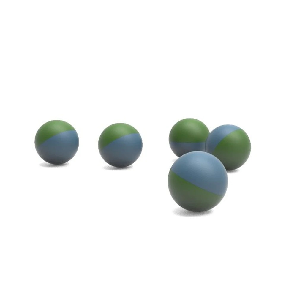 Byrna Technologies HD PROJECTILES
