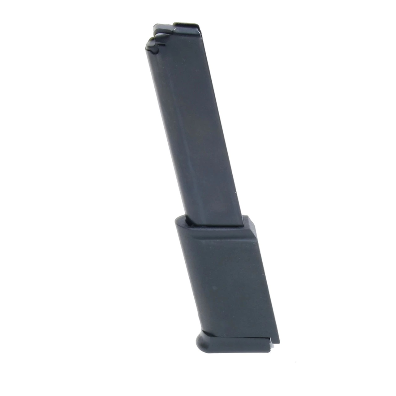 ProMag HI-POINT 9TS MAG 9MM