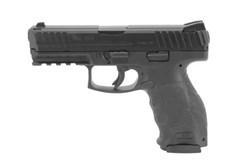 Heckler and Koch (HK USA) VP9-B 9mm