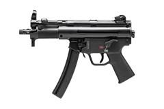 Heckler and Koch (HK USA) SP5K-PDW 9mm