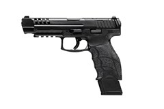 Heckler and Koch (HK USA) VP9L OR 9mm