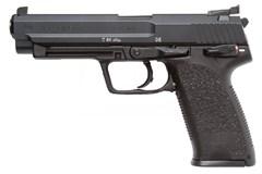 Heckler and Koch (HK USA) USP45 Expert 45 ACP