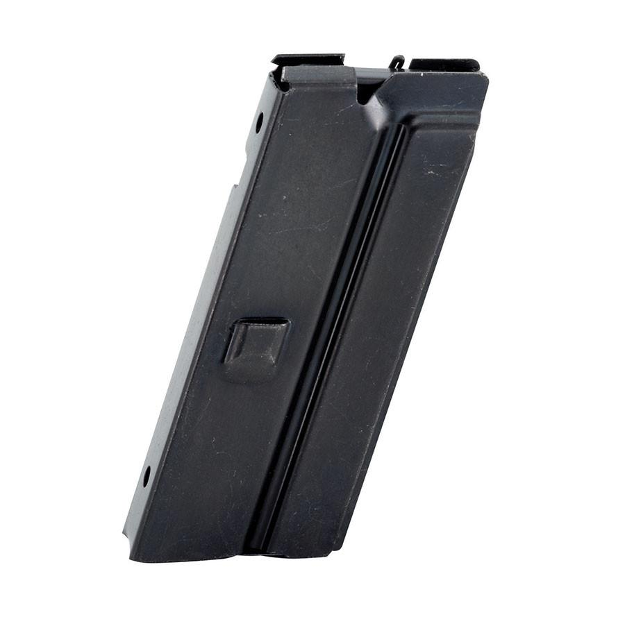 Henry Repeating Arms SURVIVAL RIFLE MAGAZINE 22 LR
