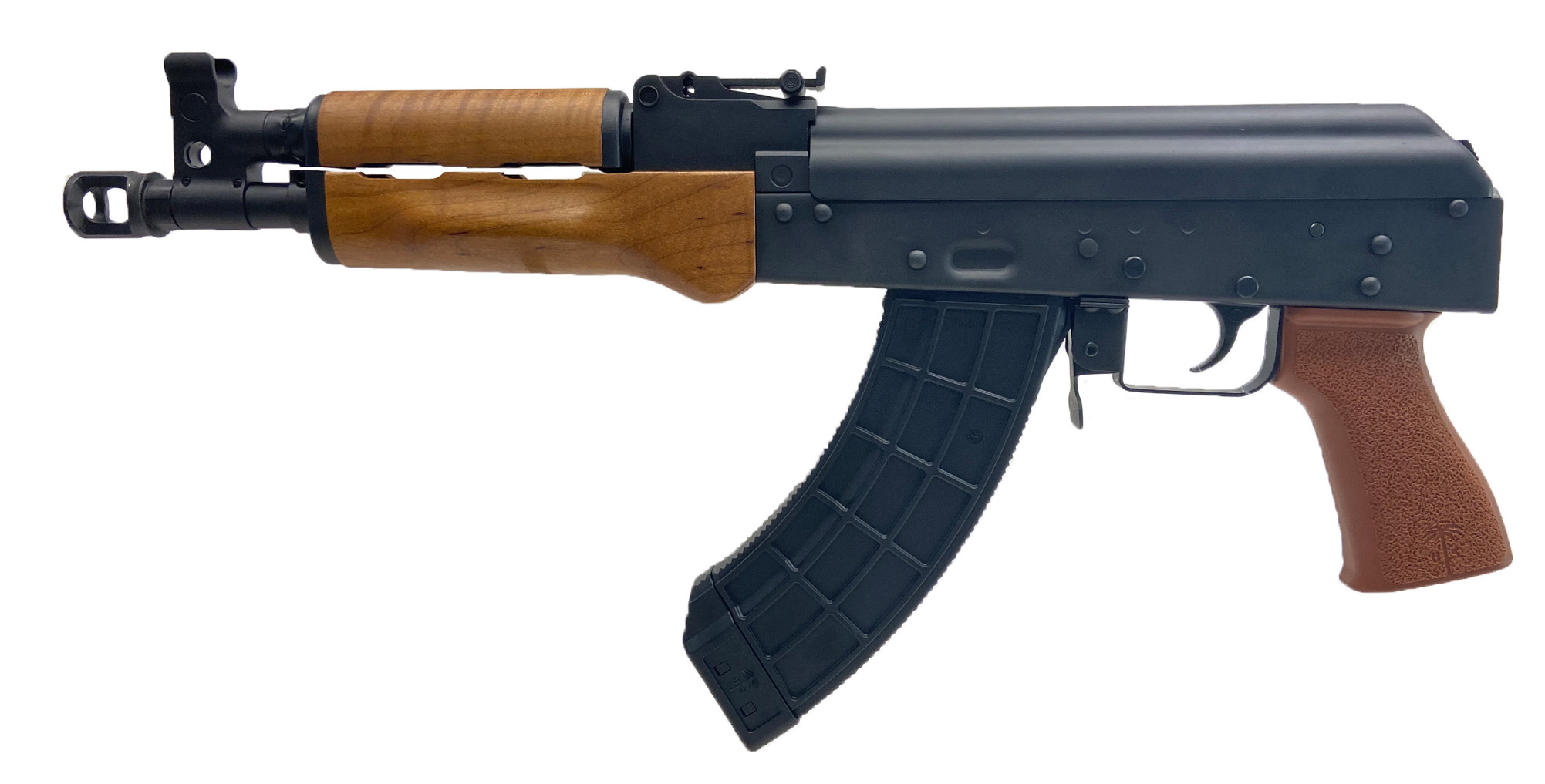 Century Arms VSKA/DRACO PISTOL 7.62 X 39MM