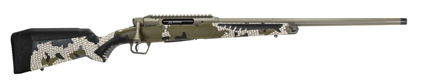 Savage Arms IMPULSE BIG GAME 300 WSM
