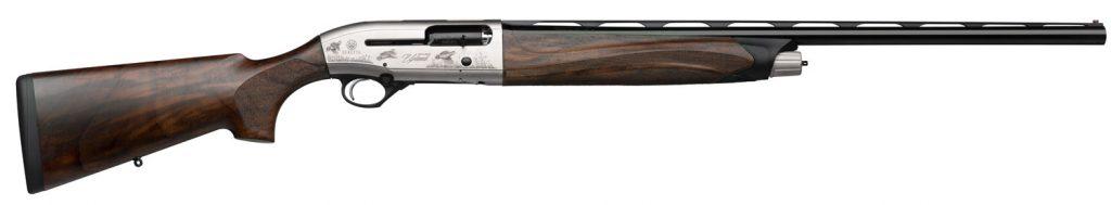 Beretta A400 UPLAND 12 GAUGE