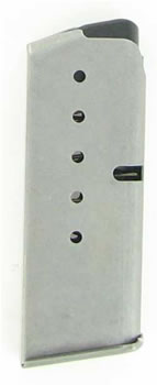 Kahr Arms CM9/PM9/MK9 MAGAZINE 9MM