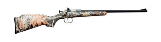 Keystone Sporting Arms CRICKETT 22 MAGNUM