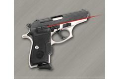 Crimson Trace Laser Grip Bersa Thunder