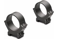 Leupold PRW2 Rings