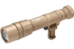 SureFire Mini Scout LED WeaponLight
