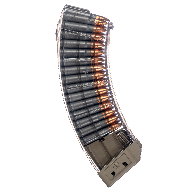 Century Arms US PALM AK 30 7.62 X 39MM