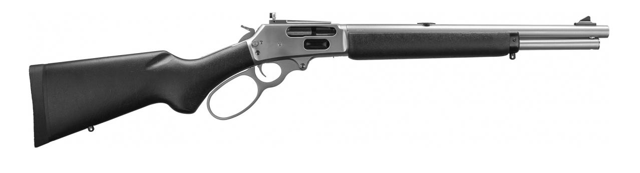 Marlin 1895 TRAPPER 45-70 GOVT