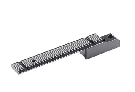 Henry Repeating Arms MINI BOLT CANTILEVER MOUNT