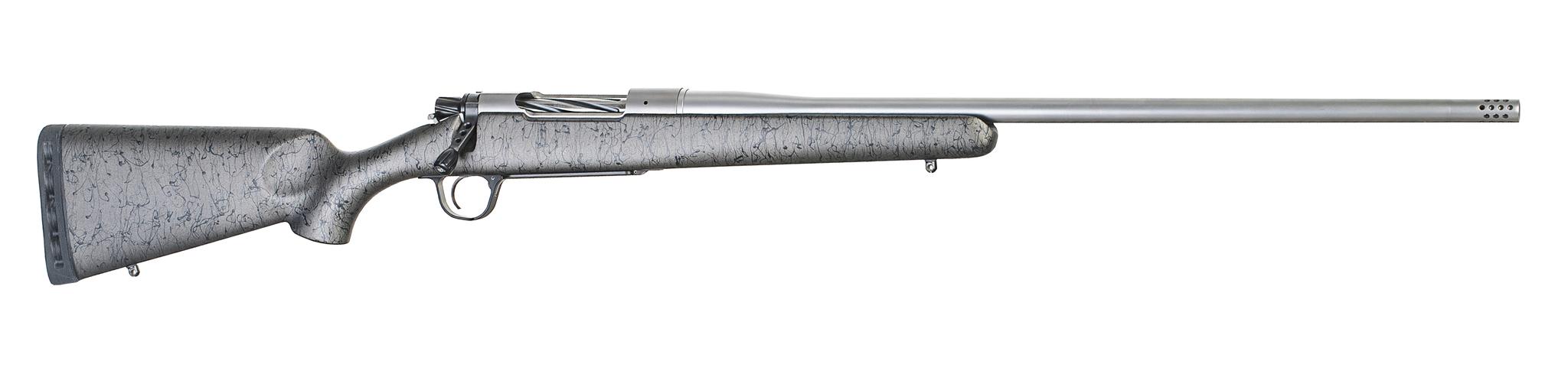 Christensen Arms MESA TITANIUM 308 WIN
