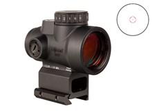Trijicon MRO HD Adjustable LED
