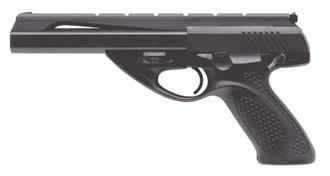 Beretta U22 NEOS 22 LR