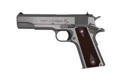 COO1911C-SS