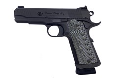 Colt Custom Carry Limited 9mm